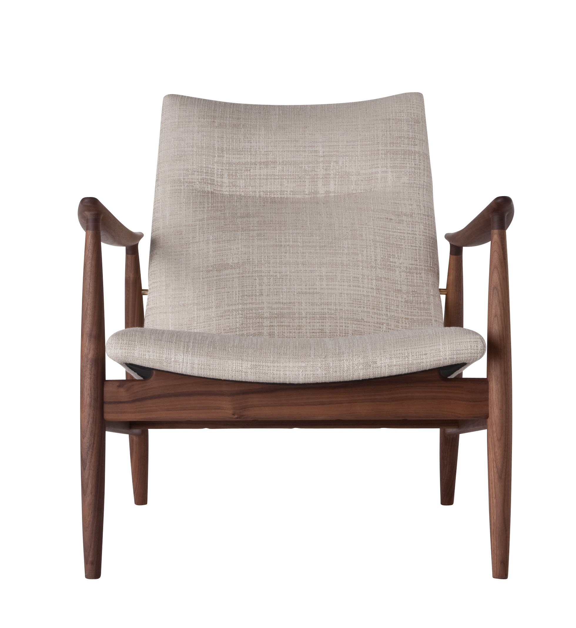 RIVAGE CHAIR Kozai Modern Trade